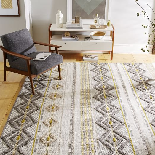 Image Result For Nordic Inspired Living Room Rug
