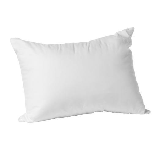 West Elm Throw Pillow Inserts : Decorative Pillow Insert ? 12