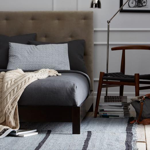 sofa shopping guide service