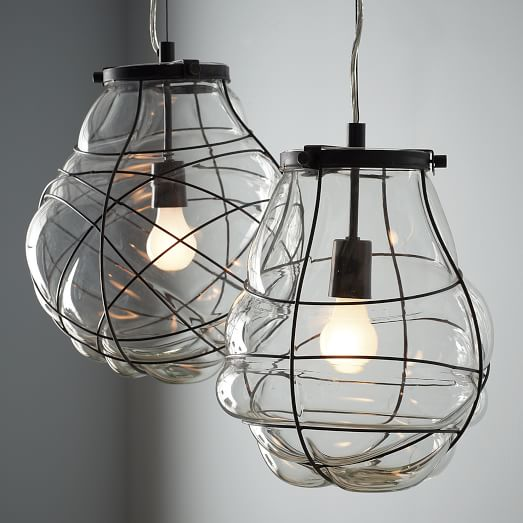 matches. ($ - $) Find great deals on the latest styles of West elm. Compare prices & save money on Home Lighting.