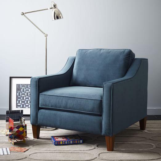 Paidge Chair