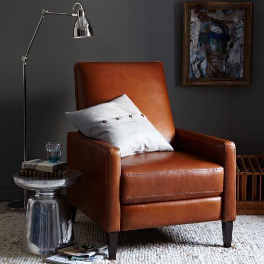 natuzzi avana leather sofa price