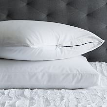 Ultra Modern Pillows : Modern Furniture Sale & Home Furnishings Sale west elm