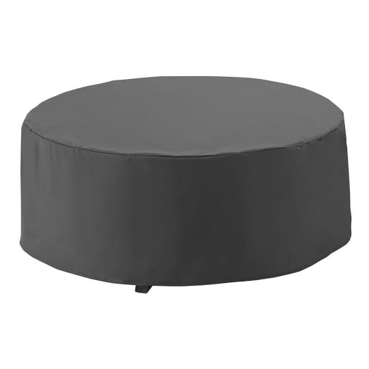outdoor furniture cover coffee table west elm