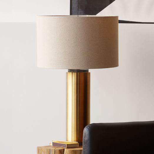 west elm table lamps 2