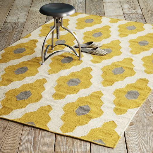 mattress sale melbourne online