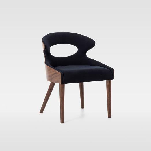 Elorie Chair