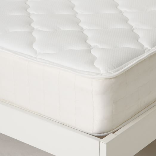 Serta Perfect Sleeper Mattress Firm