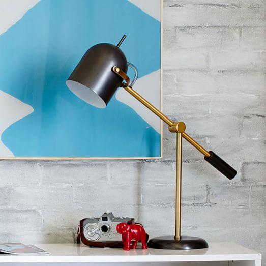 Kenneth Table Lamp