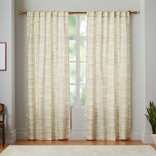 Apartment Tips Curtain Rods: Sensational studio apartment design ...