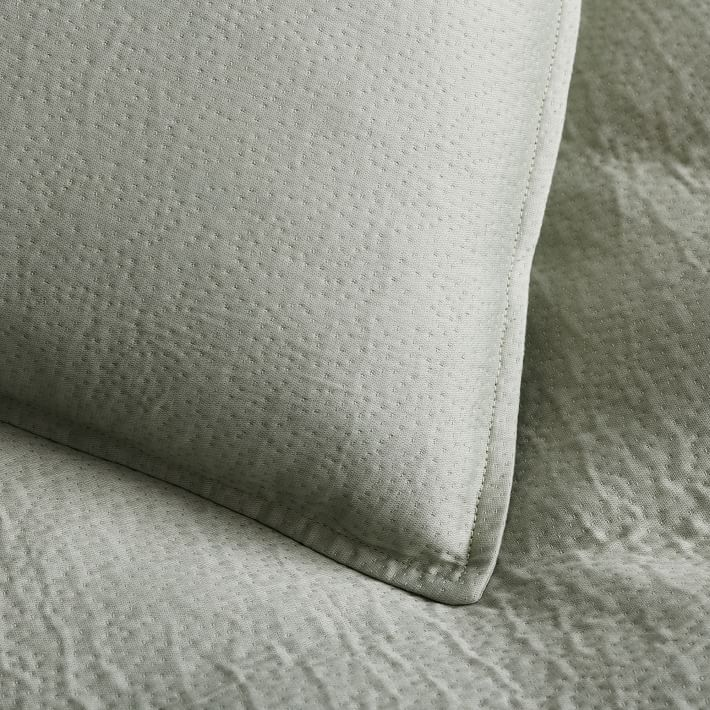 jefferson city mattress factory