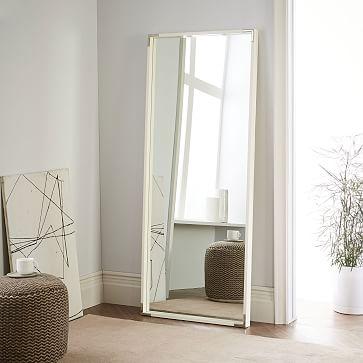 Decorative Mirrors West Elm