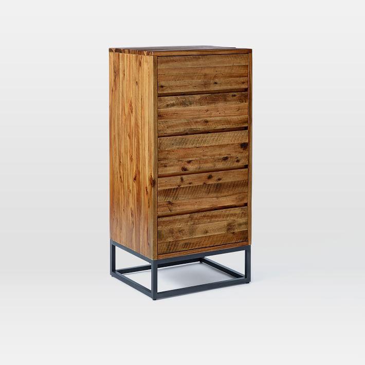 build a cheap arcade cabinet