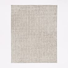 Discount Rugs Discount Area Rugs West Elm