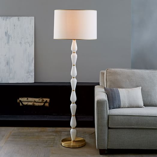 Current sales at West Elm in Austin, Texas. Latest discounts and special sale events at the closest West Elm store near you. Find coupons, financing, and deals on living room, dining room, bedroom, and/or outdoor furniture and decor at the Austin West Elm location.