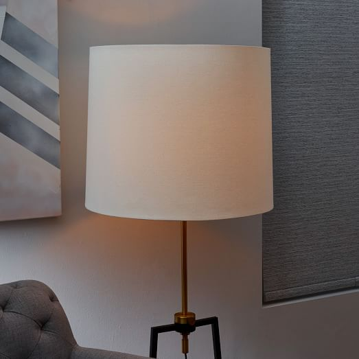 now on sale our best selling velvet pole pocket curtains. Black Bedroom Furniture Sets. Home Design Ideas