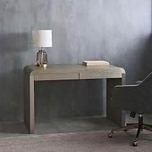 Modern Desks West Elm