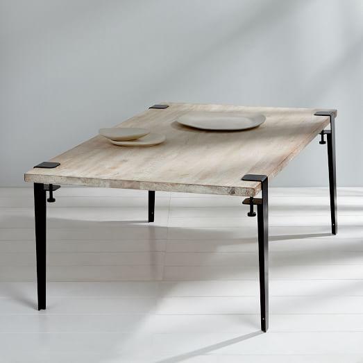 Floyd 16quot Table Legs west elm : floyd bench 2 c from www.westelm.com size 523 x 523 jpeg 17kB