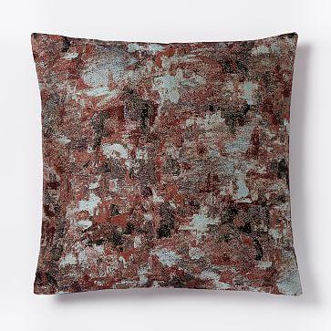 West Elm Throw Pillow Inserts : Bolster Pillow Insert - 12