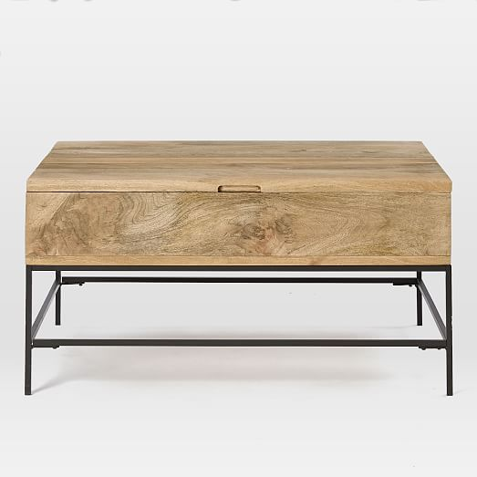 Rustic Storage Coffee Table G569 likewise Doppelwaschtisch Mit Aufsatzbecken Sets moreover 38479 Galvanized Tub Sink Kids Industrial With Bedroom Beds Boys Bunk in addition Rustic Furniture in addition Sicily Solid Oak Tv Unit. on rustic console table