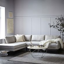 Andes Collection West Elm