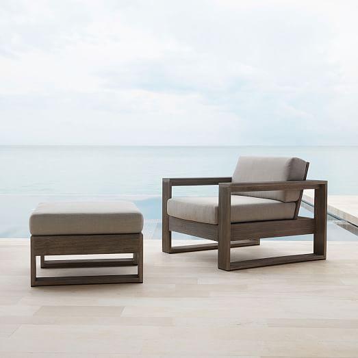 Portside Lounge Chair