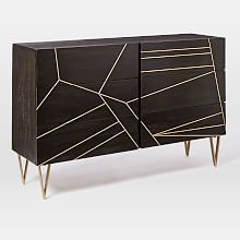 Modern Dressers And Chest Of Drawers West Elm