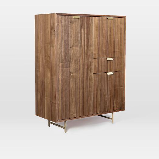 West Elm Collection New Designs That Define