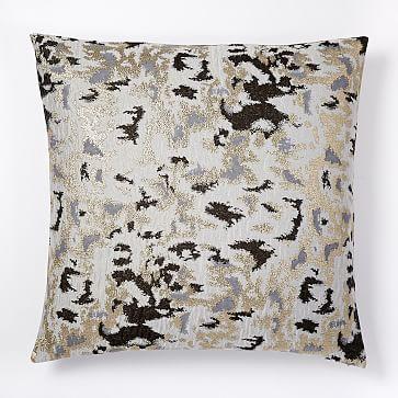 West Elm Throw Pillow Inserts : Decorative Pillow Inserts west elm