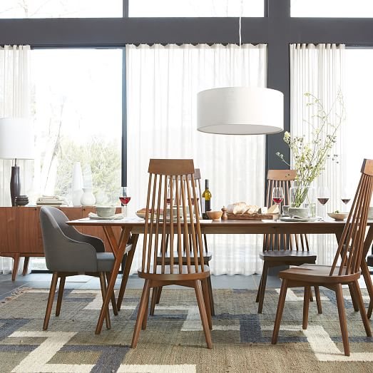 now on sale our bestselling boerum dining table from 699