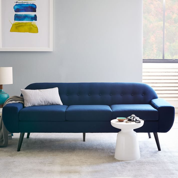 Get Furnature Sofa: Your best