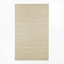 All Floor Rugs And Window Treatment Sale West Elm