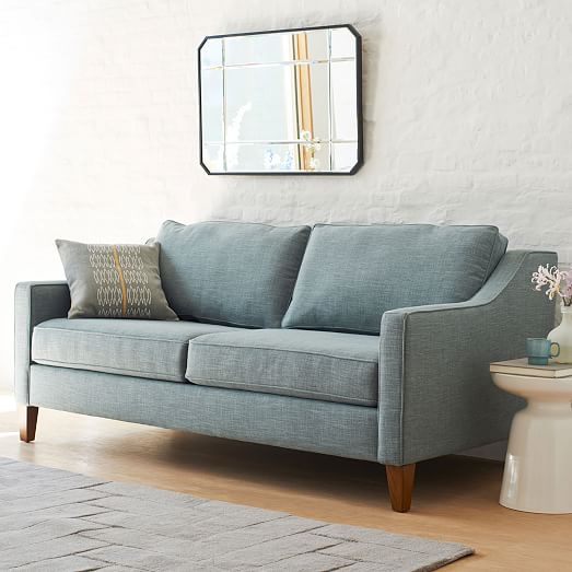 paidge sofa west elm