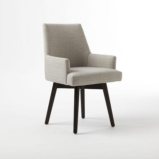 Angle Leg Office Chair Crosshatch Print west elm : angle leg office chair crosshatch print c from www.westelm.com size 523 x 523 jpeg 16kB