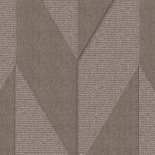 Custom Andes Rug, Platinum, 16