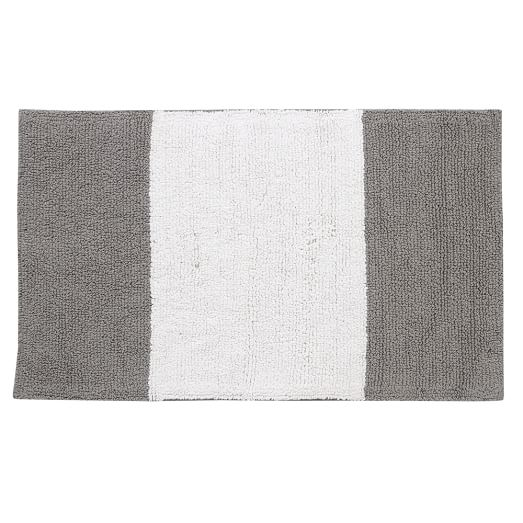 Stripe Bath Mat, 27