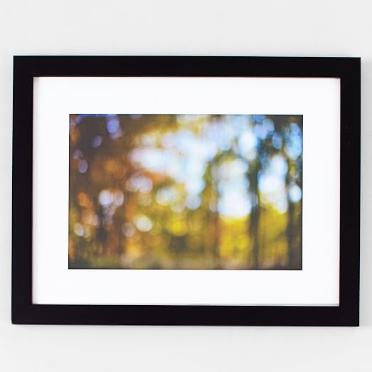 Minted For West Elm Prints, A Vivid Fade, 35