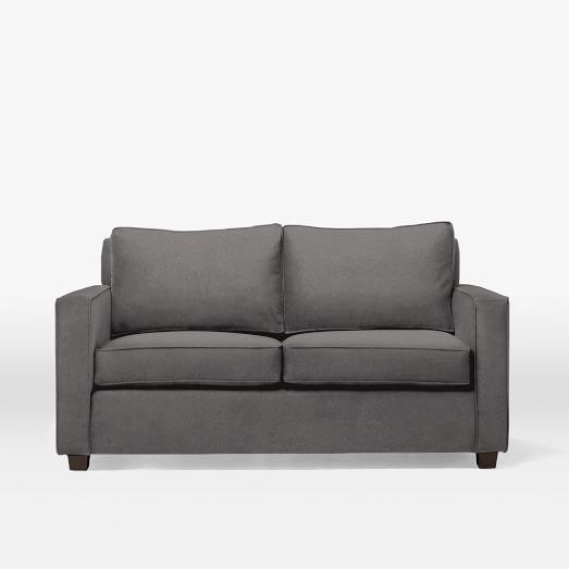 henry 174 basic sleeper sofa west elm