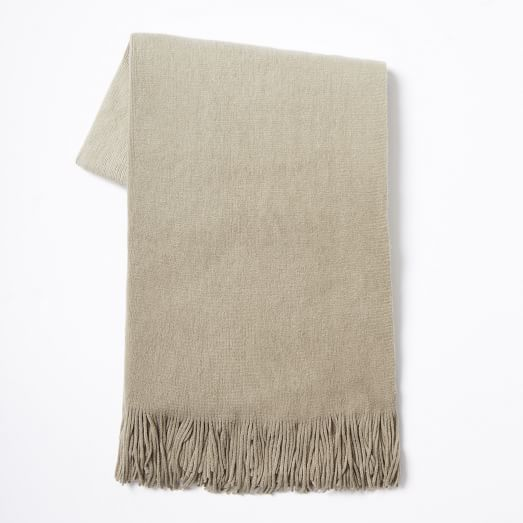 Softest Throw, 44