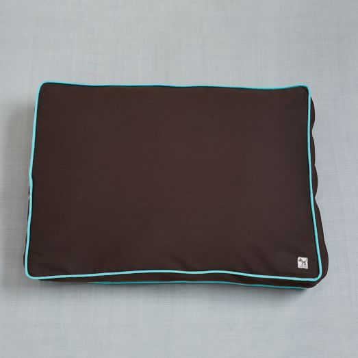 Molly Mutt Dog Bed, Landslide, Small