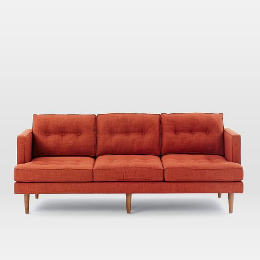 Peggy Mid Century Sofa 855quot west elm : img67c from www.westelm.com size 523 x 523 jpeg 15kB