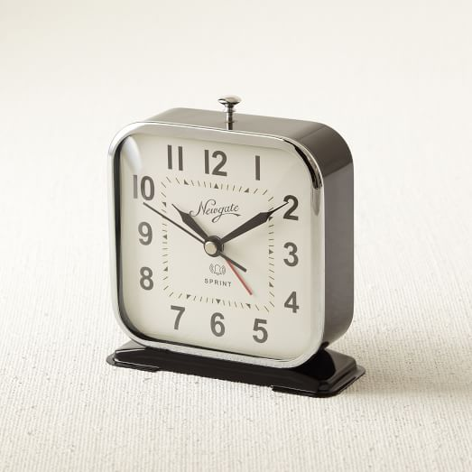 Newgate Clocks, Sprint Alarm Clock