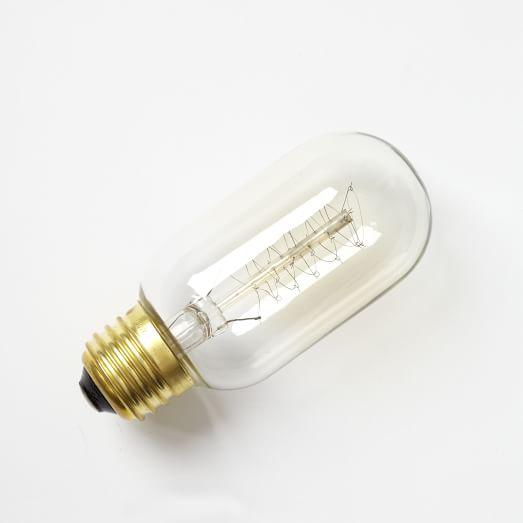 Vintage Capsule Bulb