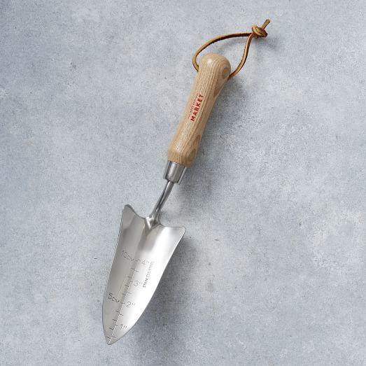 Garden Tools, Transplanter