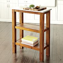 Rustic dining chair west elm for West elm long island