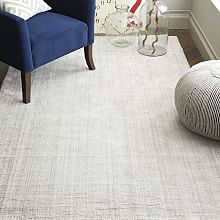 Modern Rugs Amp Wool Rugs West Elm