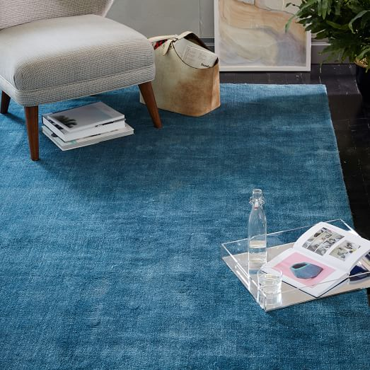 Rug Doctor Uk Rental Prices