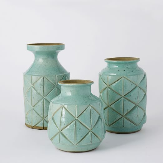 Http Www Westelm Com Products Avron Ceramic Vases D3062
