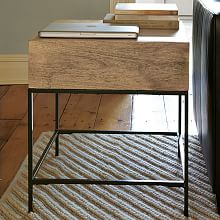 Furniture For Small Spaces West Elm