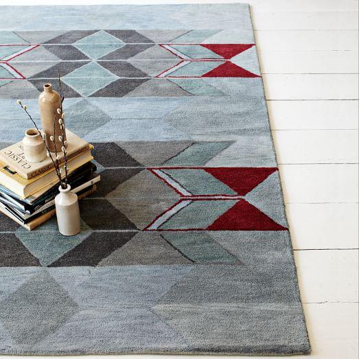 big lots shag rugs